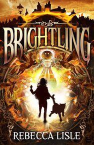 Brightling thumbnail