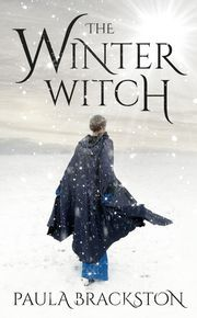 The Winter Witch thumbnail