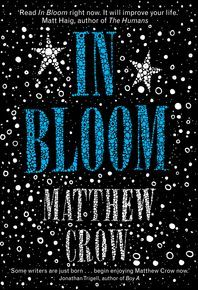In Bloom thumbnail