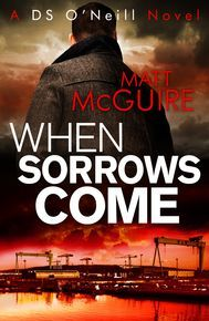 When Sorrows Come thumbnail