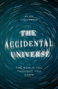 The Accidental Universe thumbnail