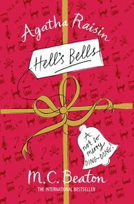 Agatha Raisin: Hell's Bells thumbnail