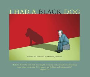 I Had A Black Dog thumbnail