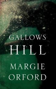 Gallows Hill thumbnail