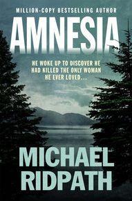 Amnesia thumbnail