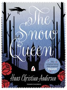 The Snow Queen thumbnail