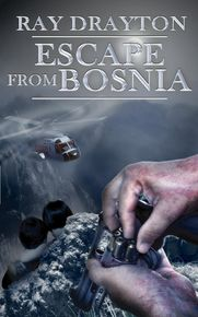 Escape from Bosnia thumbnail