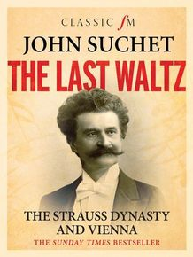 The Last Waltz thumbnail
