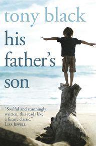 His Father's Son thumbnail