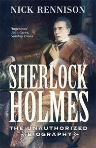 Sherlock Holmes thumbnail