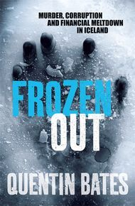 Frozen Out thumbnail