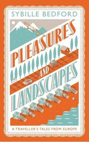 Pleasures And Landscapes thumbnail
