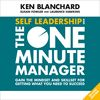 Self Leadership and the One Minute Manager thumbnail