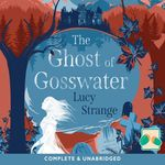 The Ghost Of Gosswater thumbnail