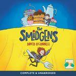 The Smidgens thumbnail