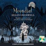 Moondial thumbnail