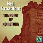 The Point Of No Return thumbnail