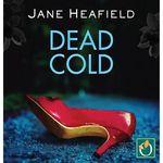 Dead Cold thumbnail
