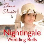 Nightingale Wedding Bells thumbnail