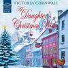 A Daughter's Christmas Wish thumbnail