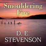 Smouldering Fire thumbnail