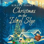 Christmas On The Isle Of Skye thumbnail