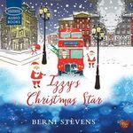 Izzy's Christmas Star thumbnail