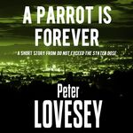 A Parrot Is Forever thumbnail