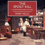 The Spoilt Kill thumbnail