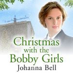 Christmas With The Bobby Girls thumbnail