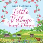Little Village Of Second Chances thumbnail