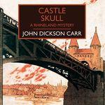 Castle Skull thumbnail