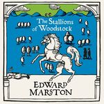 The Stallions Of Woodstock thumbnail