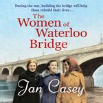 The Women Of Waterloo Bridge thumbnail