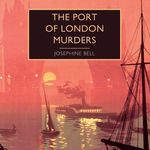The Port Of London Murders thumbnail