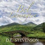 Bel Lamington thumbnail