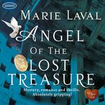 Angel Of The Lost Treasure thumbnail