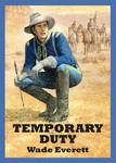 Temporary Duty thumbnail