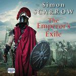 The Emperor's Exile thumbnail