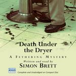 Death Under The Dryer thumbnail