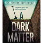 A Dark Matter thumbnail