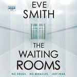 The Waiting Rooms thumbnail