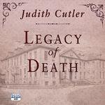 Legacy Of Death thumbnail