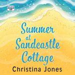Summer At Sandcastle Cottage thumbnail