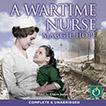 A Wartime Nurse thumbnail