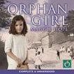 Orphan Girl thumbnail