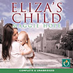 Eliza's Child thumbnail