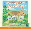 The Summer Of Serendipity thumbnail