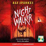 Night Walker thumbnail