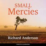 Small Mercies thumbnail